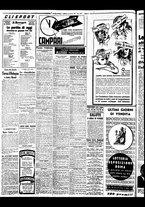 giornale/BVE0664750/1941/n.023/006