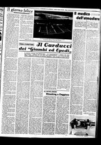 giornale/BVE0664750/1941/n.023bis/003