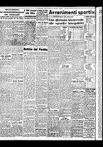 giornale/BVE0664750/1941/n.024/002