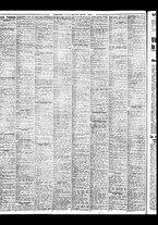 giornale/BVE0664750/1941/n.024/006