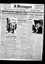giornale/BVE0664750/1941/n.026/001