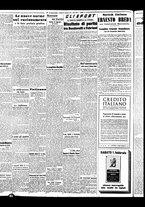 giornale/BVE0664750/1941/n.026/002