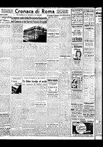 giornale/BVE0664750/1941/n.026/004