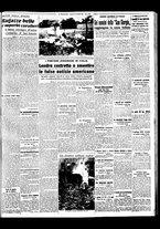 giornale/BVE0664750/1941/n.026/005