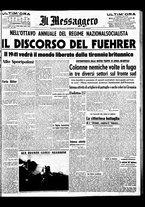giornale/BVE0664750/1941/n.027/001