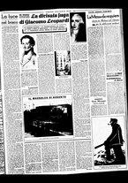 giornale/BVE0664750/1941/n.027/003