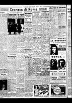 giornale/BVE0664750/1941/n.027/004