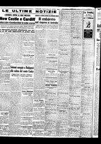 giornale/BVE0664750/1941/n.027/006