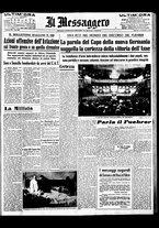 giornale/BVE0664750/1941/n.028/001