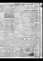 giornale/BVE0664750/1941/n.028/002