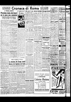 giornale/BVE0664750/1941/n.028/004