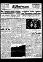 giornale/BVE0664750/1941/n.029/001