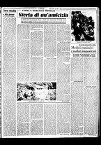 giornale/BVE0664750/1941/n.029/003