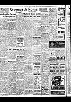 giornale/BVE0664750/1941/n.029/004