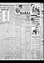 giornale/BVE0664750/1941/n.029/006