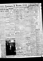 giornale/BVE0664750/1941/n.029bis/004