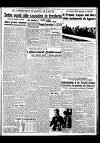 giornale/BVE0664750/1941/n.029bis/005