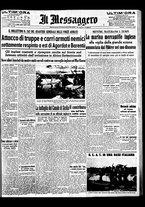 giornale/BVE0664750/1941/n.031/001