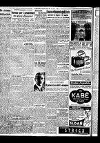 giornale/BVE0664750/1941/n.031/002