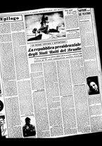 giornale/BVE0664750/1941/n.031/003