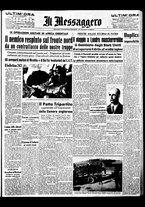 giornale/BVE0664750/1941/n.032/001
