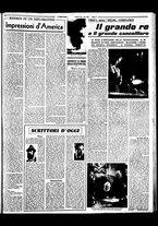 giornale/BVE0664750/1941/n.032/003