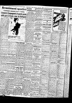 giornale/BVE0664750/1941/n.032/006