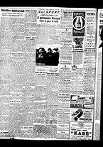 giornale/BVE0664750/1941/n.033/002