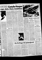 giornale/BVE0664750/1941/n.033/003