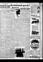 giornale/BVE0664750/1941/n.034/002