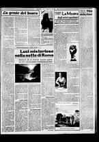 giornale/BVE0664750/1941/n.034/003