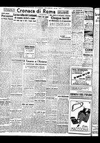 giornale/BVE0664750/1941/n.034/004