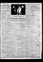 giornale/BVE0664750/1941/n.034/005