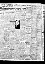giornale/BVE0664750/1941/n.034/006