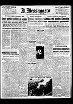 giornale/BVE0664750/1941/n.035/001