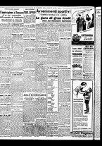 giornale/BVE0664750/1941/n.035/002