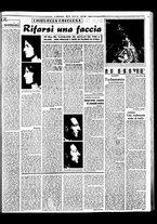 giornale/BVE0664750/1941/n.035/003