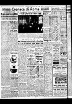 giornale/BVE0664750/1941/n.035/004