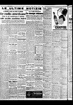 giornale/BVE0664750/1941/n.035/006