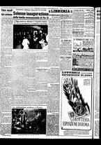 giornale/BVE0664750/1941/n.035bis/002