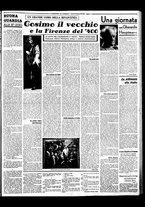giornale/BVE0664750/1941/n.035bis/003