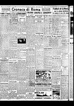 giornale/BVE0664750/1941/n.035bis/004