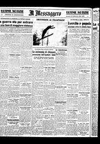 giornale/BVE0664750/1941/n.035bis/006