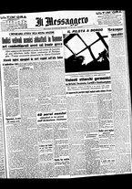 giornale/BVE0664750/1941/n.037/001