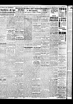 giornale/BVE0664750/1941/n.037/002