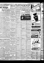 giornale/BVE0664750/1941/n.037/006