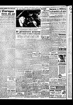 giornale/BVE0664750/1941/n.038/002