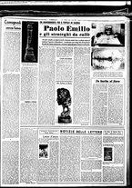 giornale/BVE0664750/1941/n.038/003