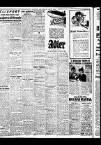 giornale/BVE0664750/1941/n.038/006
