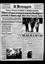 giornale/BVE0664750/1941/n.039/001